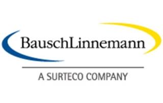 Bausch-Linnemann