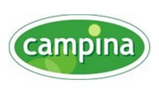 Campina