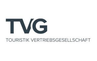 TVG Touristik Vertriebsgesellschaft